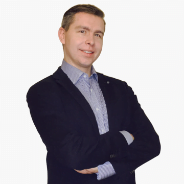 Radosław Mechło