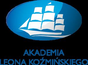 kakademia-leona-kozminskiego