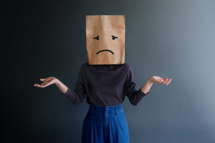 Błędy w firmowe konto na LinkedIn