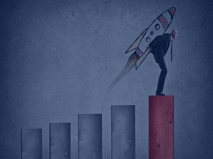 Ile czasu zajmuje zbudowanie strategii marketingowej?
