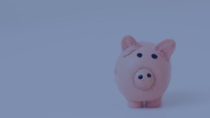 marketing z niskim budżetem