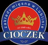 CIOCZEK